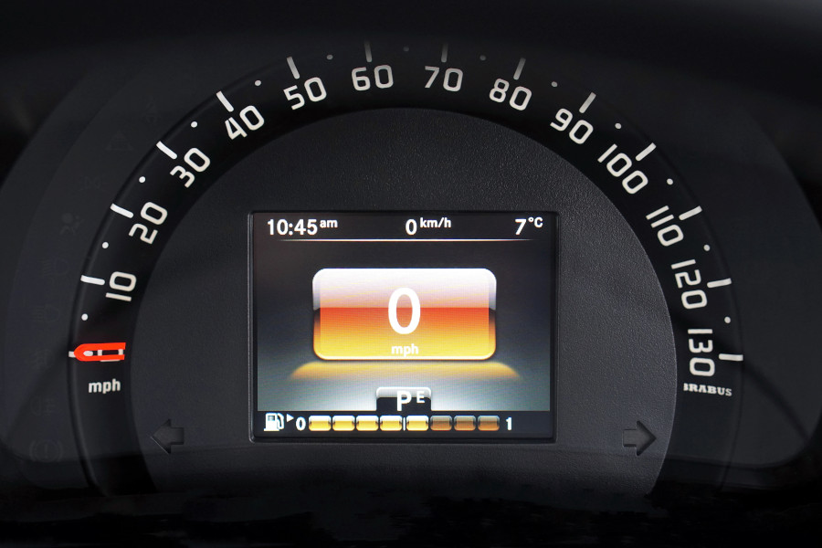 Dash Board featured image