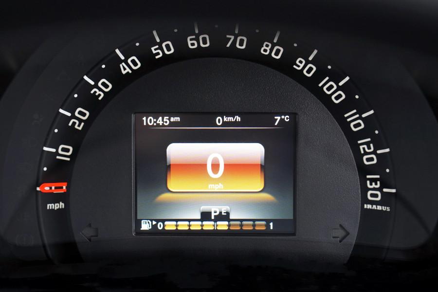 Dash Board featured image