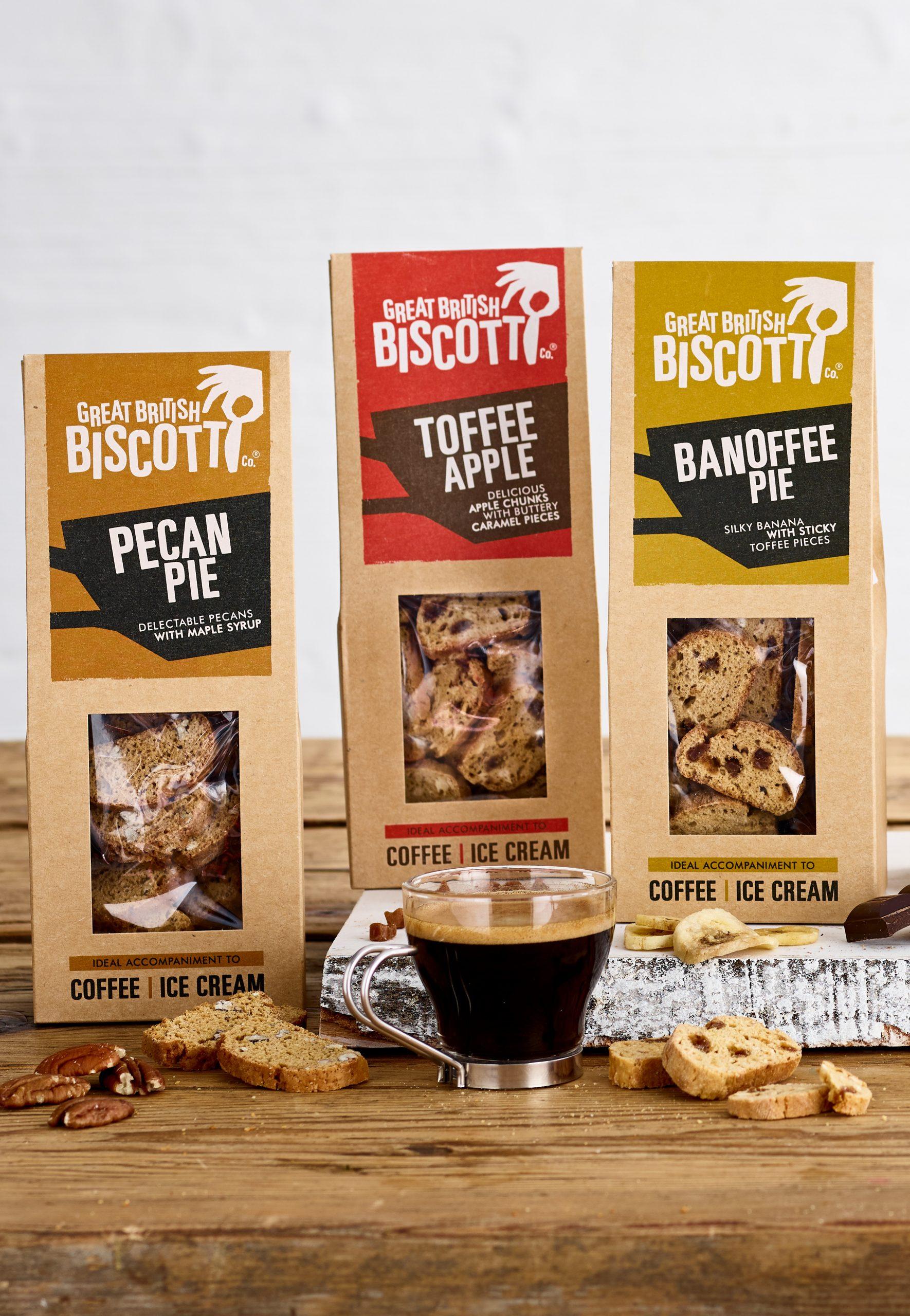 biscotti range 1