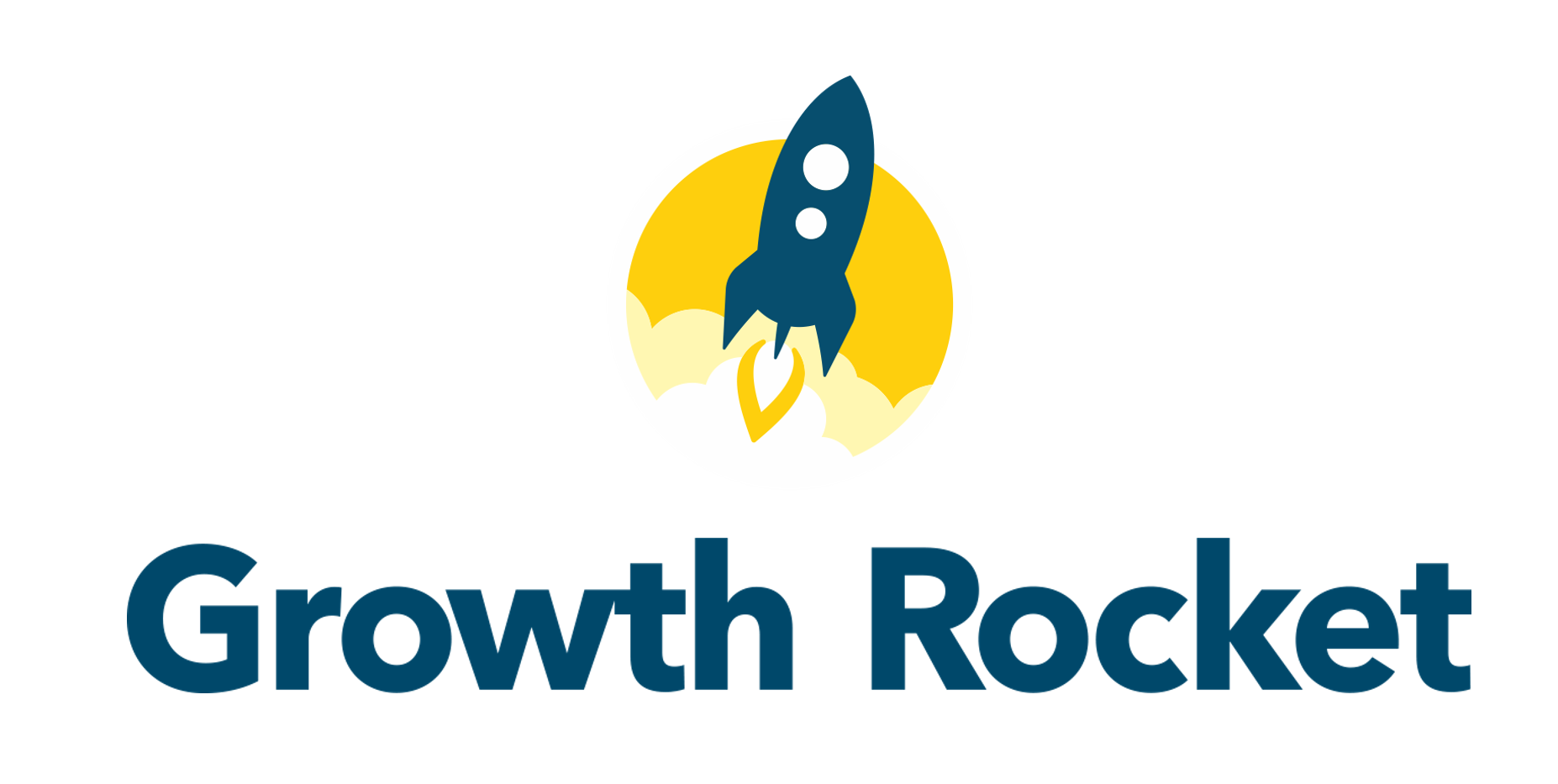 Growth Rocket Featured Image